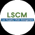 Mucapp LSCM icon
