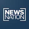com.nexstar.newsnation