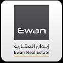 Ewan Real Estate icon