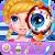 Crazy eyes doctor file APK Free for PC, smart TV Download