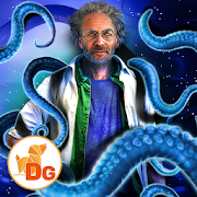 Hidden Objects - Mystery Tales: The Other Side