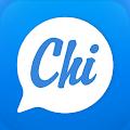 ChiChat