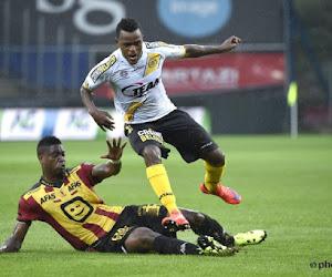 Officiel !  Le FC Malines a trouvé son défenseur et va peut-être chiper un joueur au Beerschot