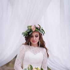 Wedding photographer Alena Narcissa (Narcissa). Photo of 23.12.2015