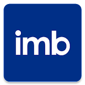 IMB East Asian Peoples