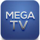 Mega TV للبث المباشر file APK Free for PC, smart TV Download