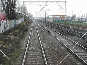 Photo: Zielona Góra