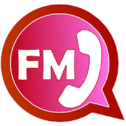 FM Wasahp Pro V8