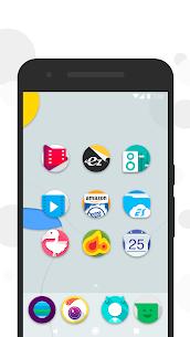 Pix it – Icon Pack 7.0 Download Mod Apk 3