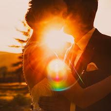 Wedding photographer Vitaliy Spiridonov (VITALYPHOTO). Photo of 25.09.2018