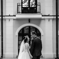 Wedding photographer George Ungureanu (georgeungureanu). Photo of 22.05.2018