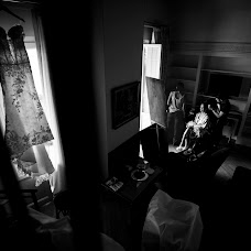 Wedding photographer Stefano Sacchi (lpstudio). Photo of 25.06.2018