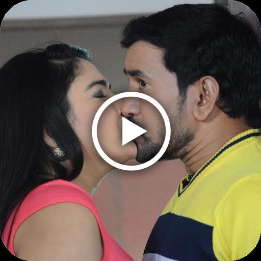 Bhojpuri hit Video Songs