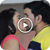 Bhojpuri hit Video Songs