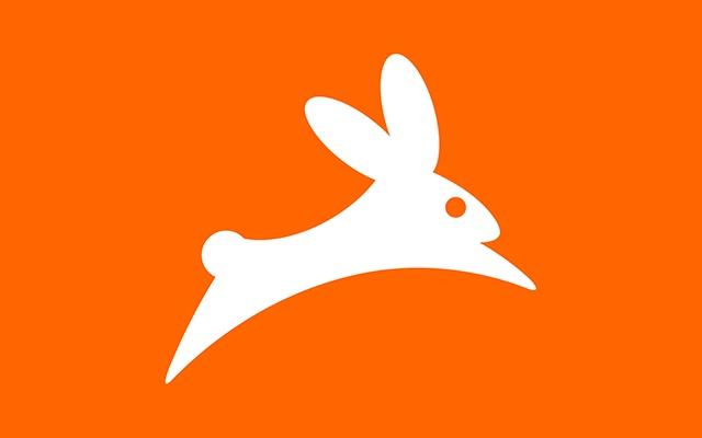Rabbit Chrome Extension chrome extension