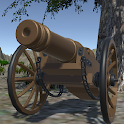 Cannon Territory icon