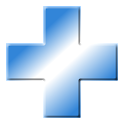 Farmacopedia Argentina icon