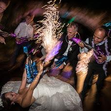 Wedding photographer Francisco Velázquez (piopics). Photo of 20.10.2016