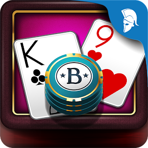 Baccarat - Android Apps on Google Play