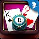 Baccarat (game)