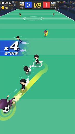 football 1.0 screenshots 1