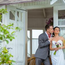 Wedding photographer Andrey Krepkikh (soundwave). Photo of 25.03.2013