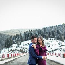 Wedding photographer Ionut Vaidean (Vaidean). Photo of 24.02.2018