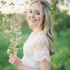 Wedding photographer Anastasiya Shokholova (Shokholova). Photo of 10.06.2016