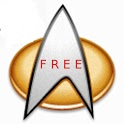 Wallpapers Star Trek HD Free icon