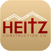 Heitz Construction Co.