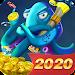 BanCa Fishing - Free Shooting Fish Slots Game icon