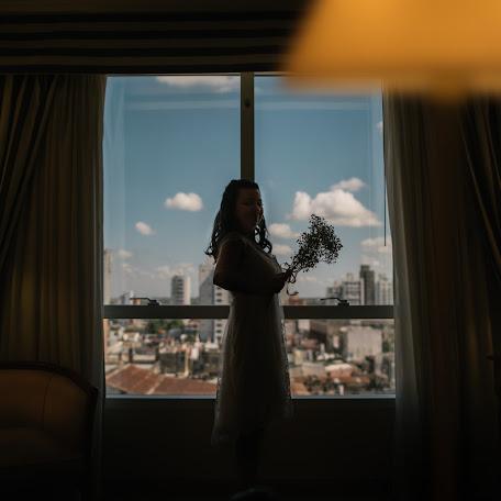 Fotógrafo de bodas Jota Castelli (jcfotografo). Foto del 29.09.2017