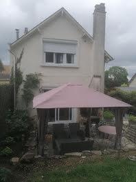 maison à Anet (28)