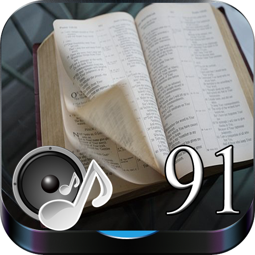psalm 91 catholic - Apps on Google Play
