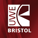 UWEmobile icon