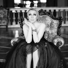 Wedding photographer Yuliya Valeeva (Valeeva). Photo of 21.06.2016