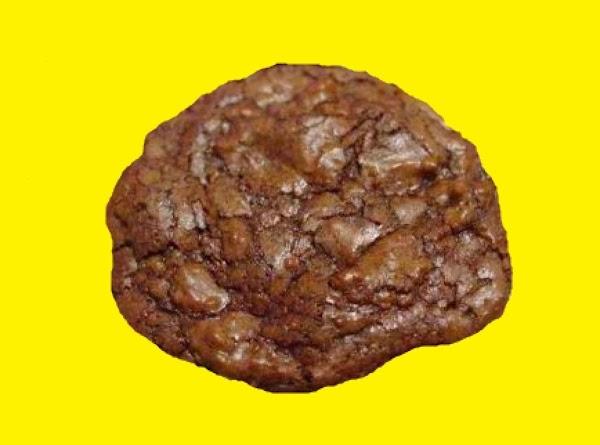 Best Ever Brownie Cookies ! Recipe