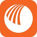 norisbank App icon