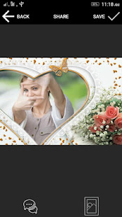 Download Photo frames Free