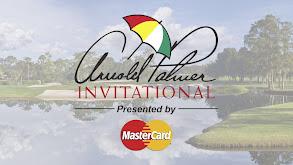 PGA Tour 2017: Arnold Palmer thumbnail