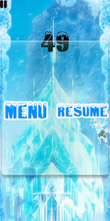Download Frozen Rush 2020 For PC Windows and Mac apk screenshot 3