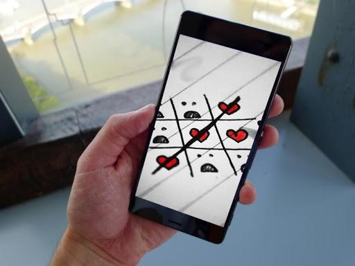 玩免費娛樂APP|下載有趣的高清壁纸 app不用錢|硬是要APP