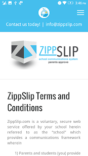ZippSlip- screenshot thumbnail