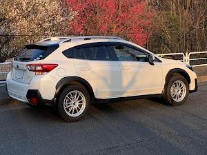XV GT7 のカスタム事例画像 X'vehicleさんの2020年02月25日21:56の投稿