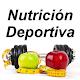 Nutrición Deportiva Dietas
