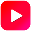 Mi Video Player icon