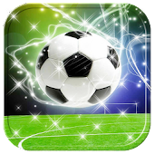 Football Wallpaper Soccer 2016