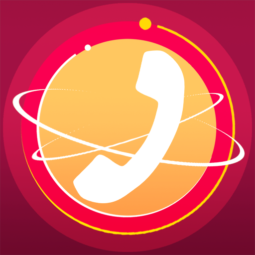 Phoner Second Phone Number Free + Text & Call