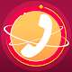 Phoner 2nd Phone Number + Anonymous Text & Call Apk