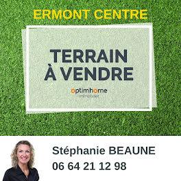 terrain à Ermont (95)